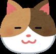 animalface_neko-110