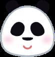 animalface_panda-110