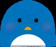 animalface_penguin-110