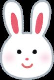 animalface_usagi-110